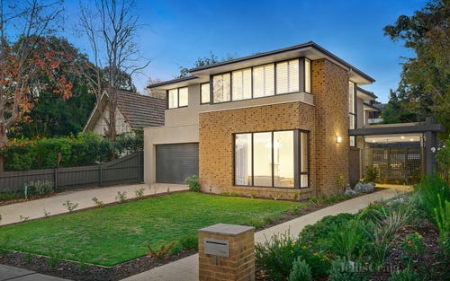 41 Great Valley Rd, Glen Iris VIC 3146