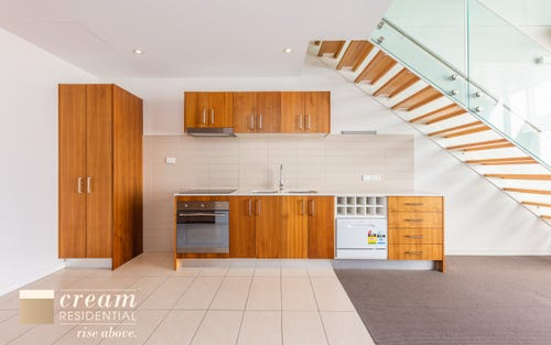 Address available on request, Braddon ACT 2612