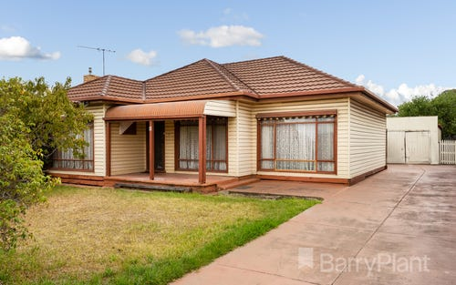 17 Valerian Avenue, Altona North VIC