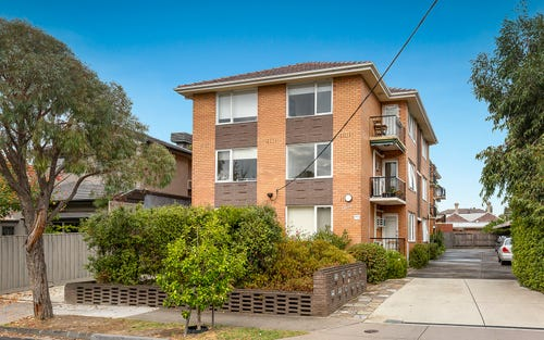 2/18-20 St Georges Road, Armadale VIC 3143