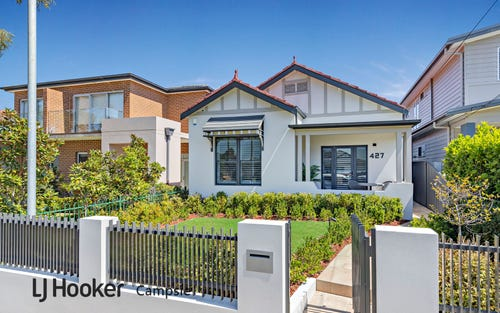 427 Great North Rd, Abbotsford NSW 2046