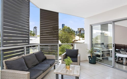 3/24 Rawlins Street, Kangaroo Point QLD 4169