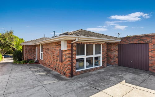 2/12 Station Av, Glen Iris VIC 3146