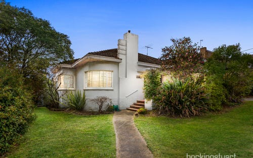 139 Doncaster Rd, Balwyn North VIC 3104