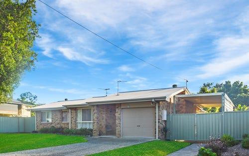 4 Litchie Street, Beerwah QLD 4519
