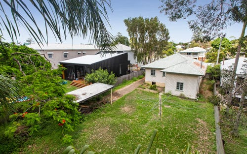 47 Rose La, Gordon Park QLD 4031