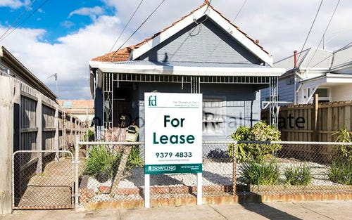 Address available on request, Ascot Vale VIC
