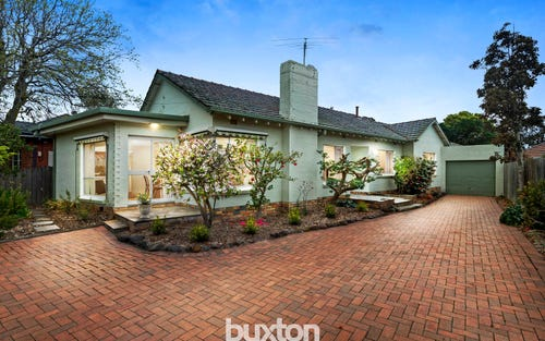 10 Sturdee Rd, Black Rock VIC 3193