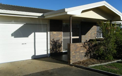 Address available on request, Avenell Heights QLD
