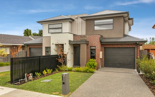7A Chantilly Av, Avondale Heights VIC 3034