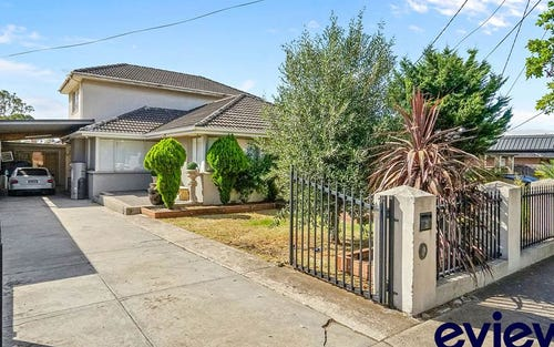 36 Second Avenue, Altona North VIC 3025