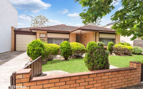 22A Queen St, Norwood SA 5067
