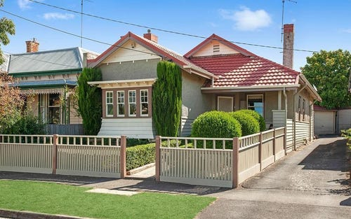 12 Lyons South St, Ballarat Central VIC 3350