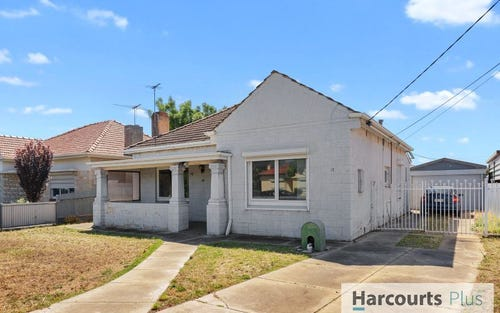 13 Knight St, West Richmond SA 5033