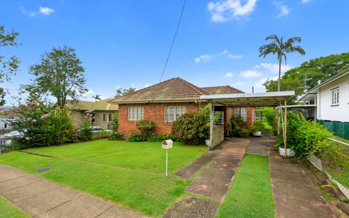 212 Beddoes St, Holland Park QLD 4121