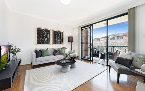 79/18-20 Knocklayde St, Ashfield NSW 2131