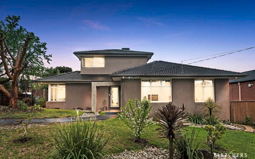 1/26 Mount Pleasant Dr, Mount Waverley VIC 3149