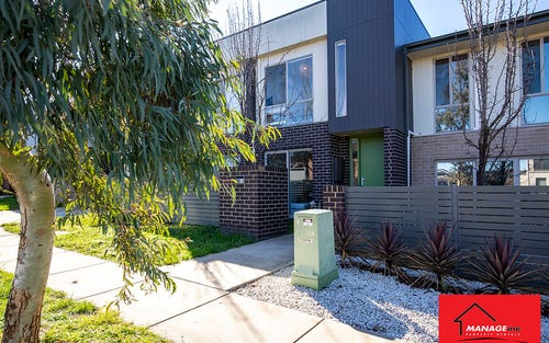 42 Lansdown Cr, Casey ACT 2913