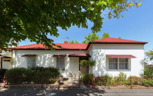 239 Bridport St W, Albert Park VIC 3206