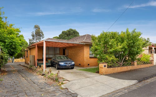 11-15 Eastham St, Fitzroy North VIC 3068