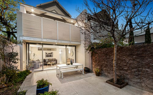 45 Beaconsfield Pde, Albert Park VIC 3206