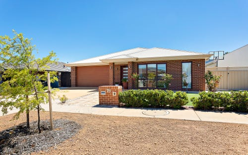 15 Butterfish St, Harrison ACT 2914