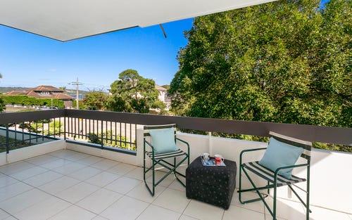 1/6 White Street, Balgowlah NSW