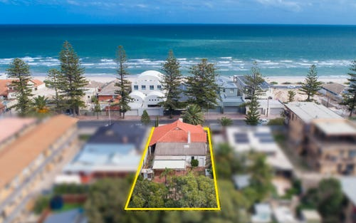 176 Seaview Rd, Henley Beach South SA 5022