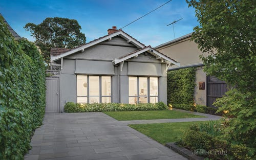 5 Murray St, Armadale VIC 3143
