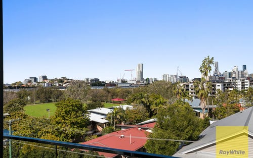 405/28-32 Cartwright St, Windsor QLD 4030