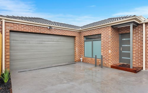 2/49 Bedford St, Airport West VIC 3042