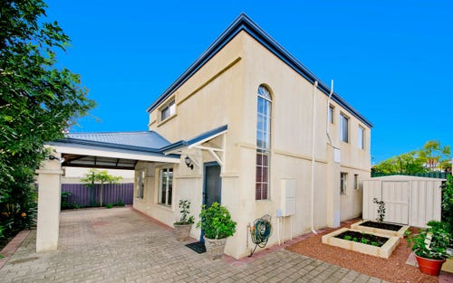 60a Mabel Street, North Perth WA 6006