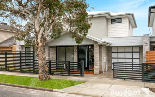 5 May St, Altona North VIC 3025