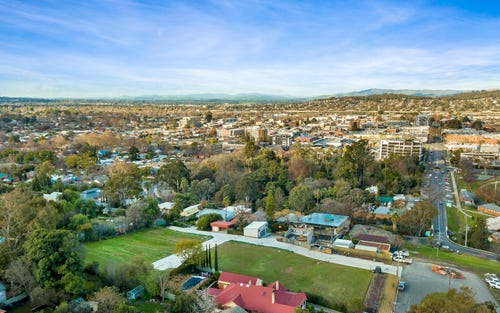 Lot 9 Riverview Terrace, Albury NSW 2640