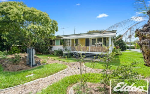 133 King St, Caboolture QLD 4510