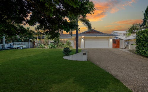 11 Mary Pleasant Drive, Birkdale QLD 4159