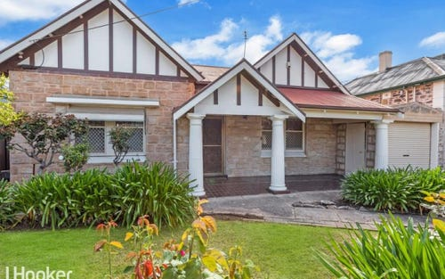 16 John St, Goodwood SA 5034