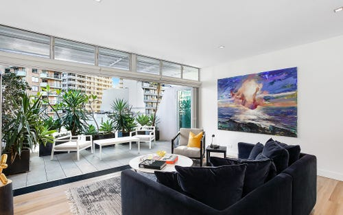 608/21 Brisbane St, Surry Hills NSW 2010