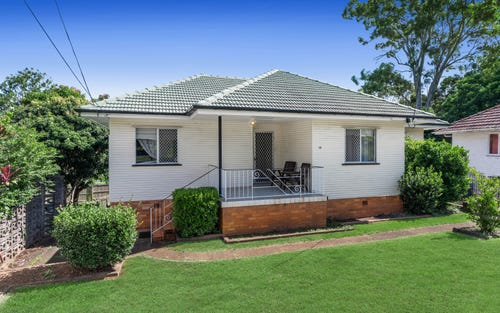 19 Balis St, Holland Park West QLD 4121