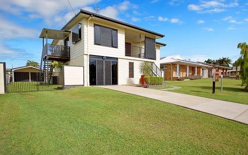 26 Colby Court, Beaconsfield QLD 4740