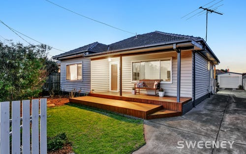 6 Park St, Altona North VIC 3025