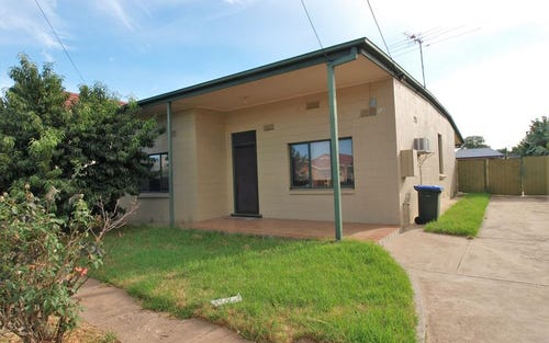 15 Cator Street, West Hindmarsh SA 5007