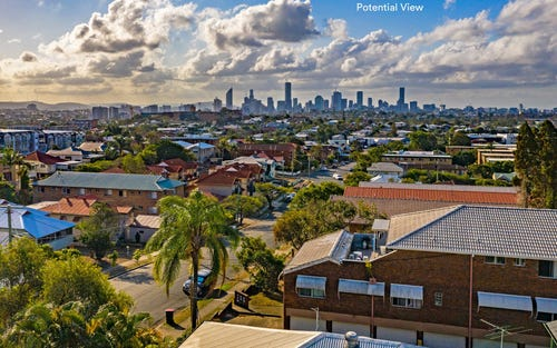 74 Wellington St, Coorparoo QLD 4151