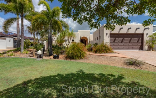 22 Marlin Court, Banksia Beach QLD 4507