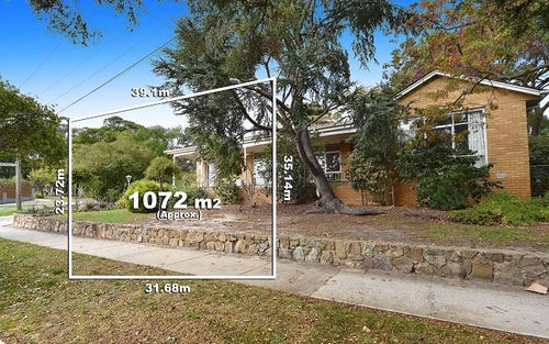 23 Andrew St, Mount Waverley VIC 3149