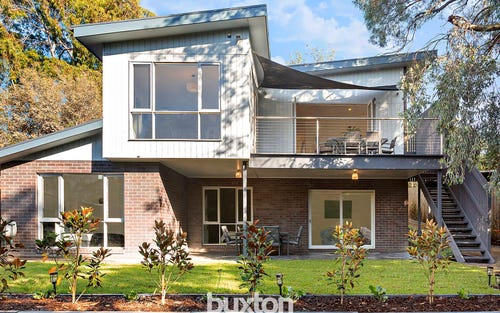 54 Bruce St, Mount Waverley VIC 3149