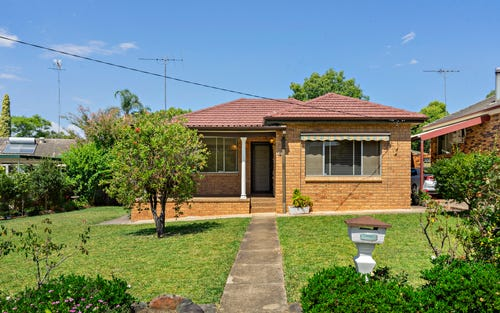 18 Oregon St, Blacktown NSW 2148
