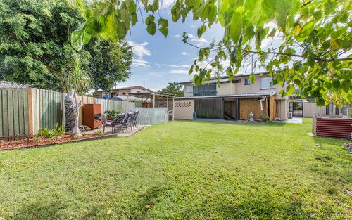 562 Beatty Road, Acacia Ridge QLD 4110