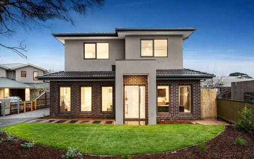 2/17 Joy St, Mount Waverley VIC 3149
