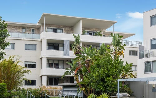 113/54A Blackwall Point Rd, Chiswick NSW 2046